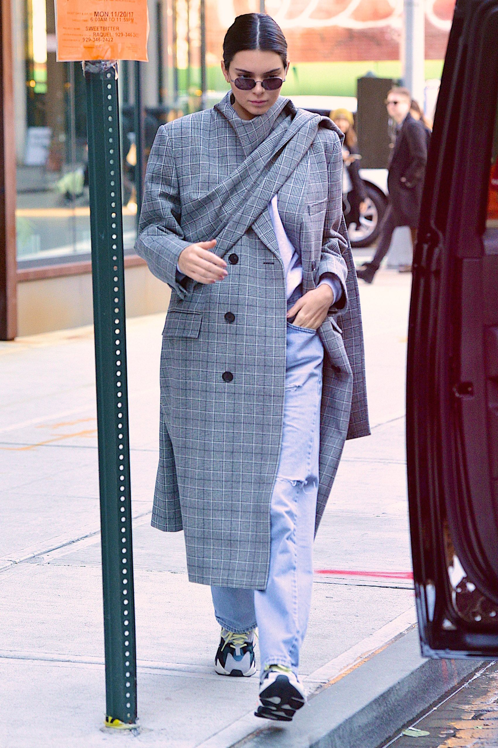 9e9ef6bde93 Kendall Jenner Style - Kendall Jenner s Best Outfits