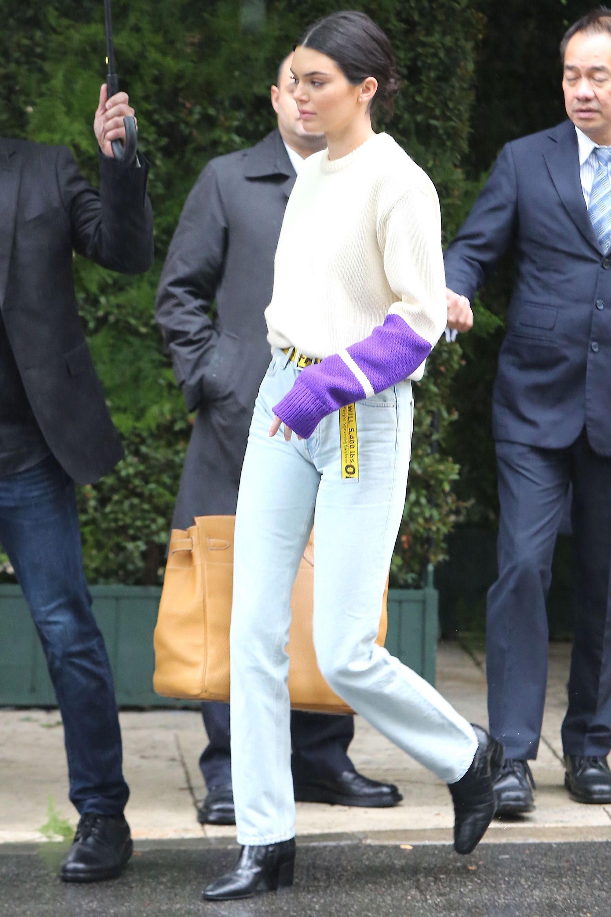 cb8329d62948 Kendall Jenner Style - Kendall Jenner s Best Outfits