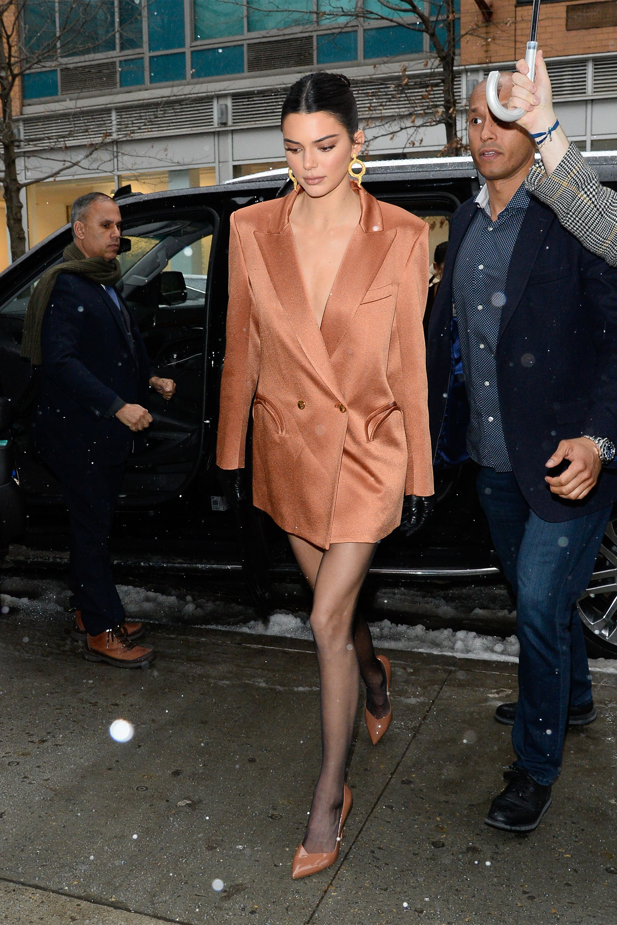 1bce4ede3a Kendall Jenner Style - Kendall Jenner s Best Outfits