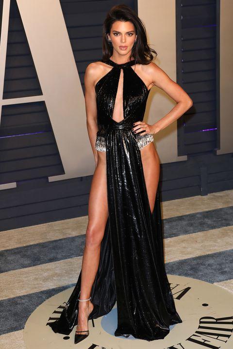 1799cd00 2019 Vanity Fair Oscar Party Hosted By Radhika Jones - Arrivals
