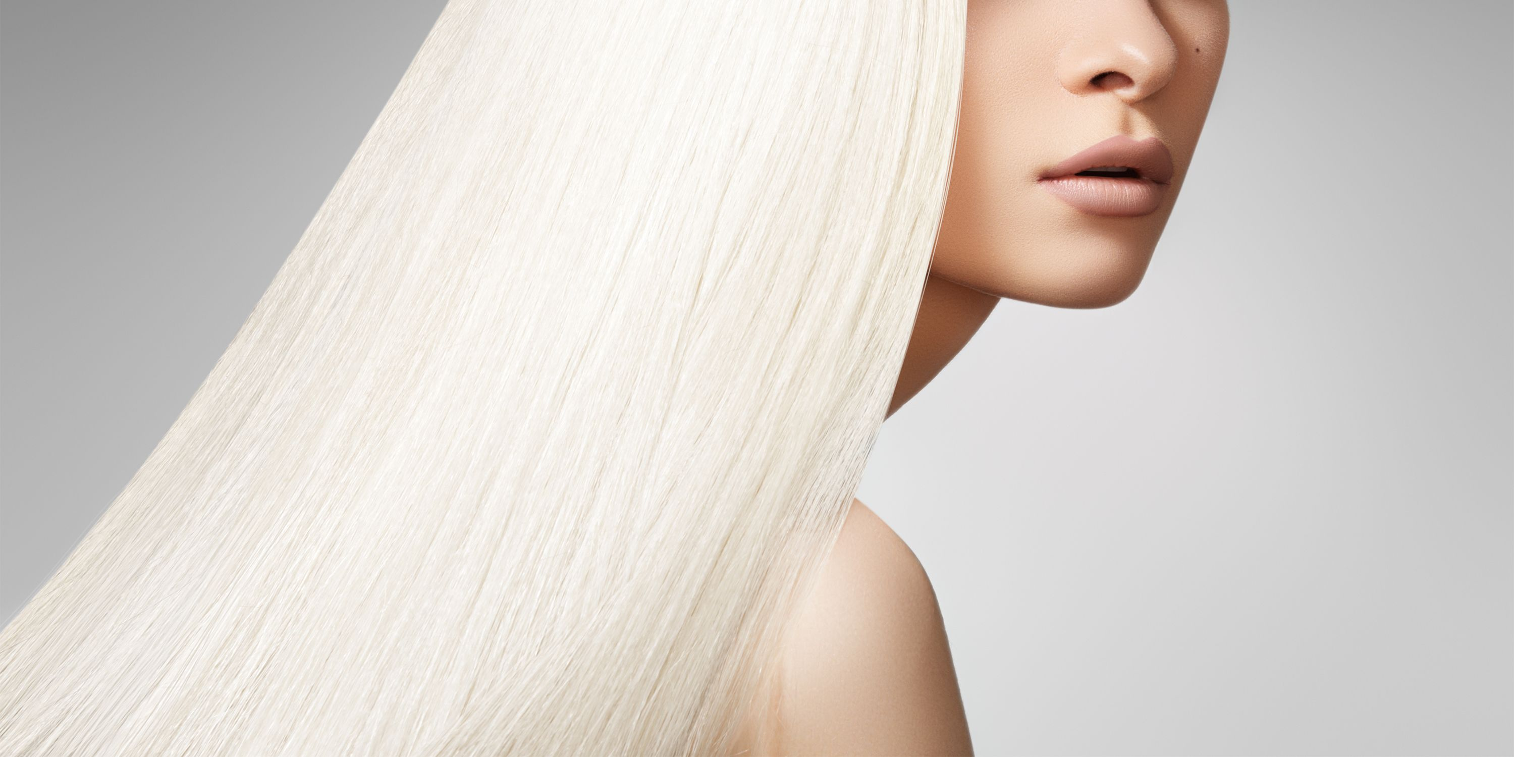 The Truth About Keratin
