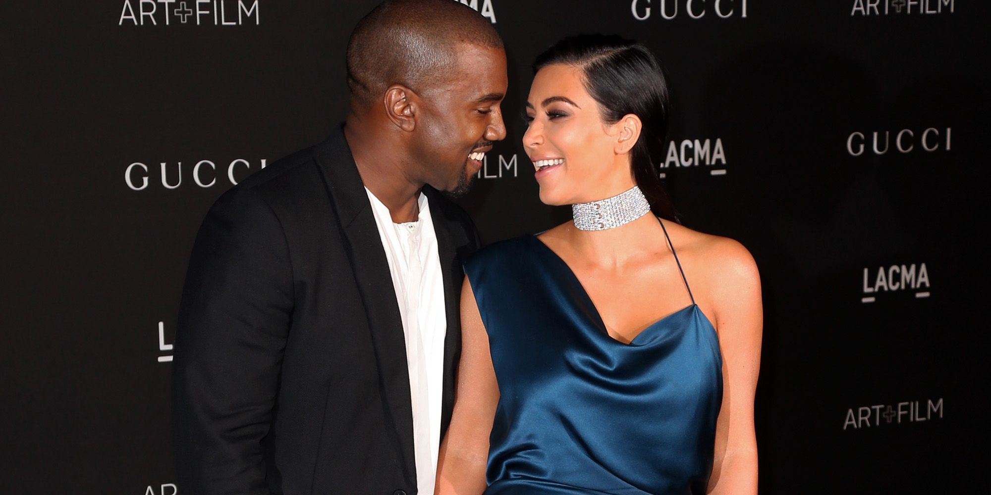 Pics Kim Kardashian West nudes (49 photos), Topless, Bikini, Twitter, cameltoe 2019