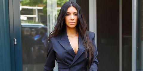 90eccf6bd093 Is Kim Kardashian in Law School  - Kanye West Says Kim Kardashian Is