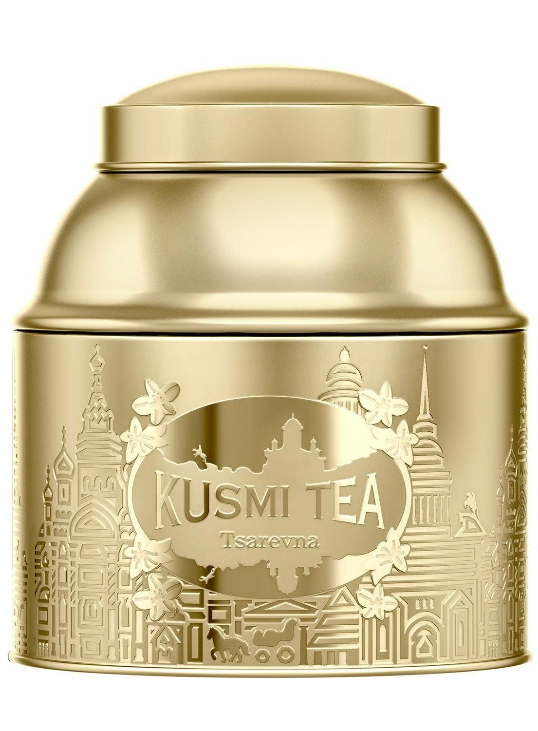 hbz-kusmi-tea-stocking-1509043814.jpg (980×1330)