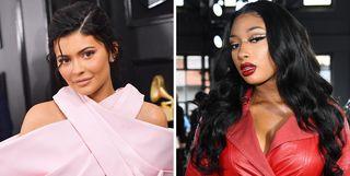 Kardashian Family Net Worth 2019 - The Kardashians Are Worth ...