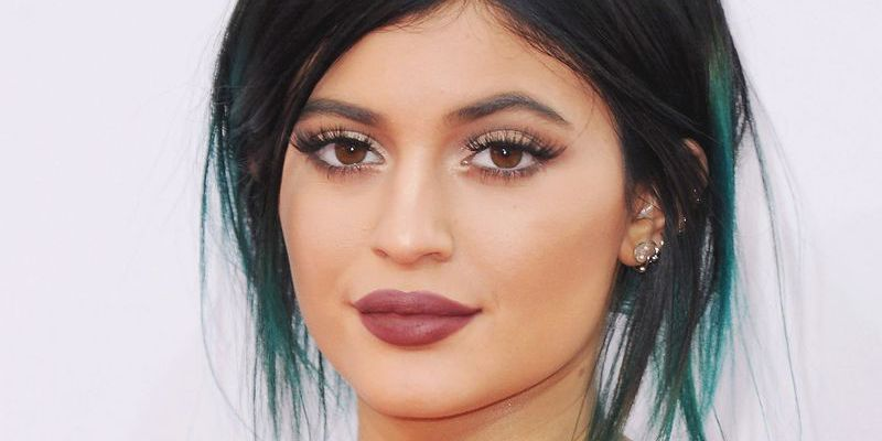e7947c47ec1 Kylie Jenner s Beauty Transformation Through the Years - Kylie Jenner Makeup