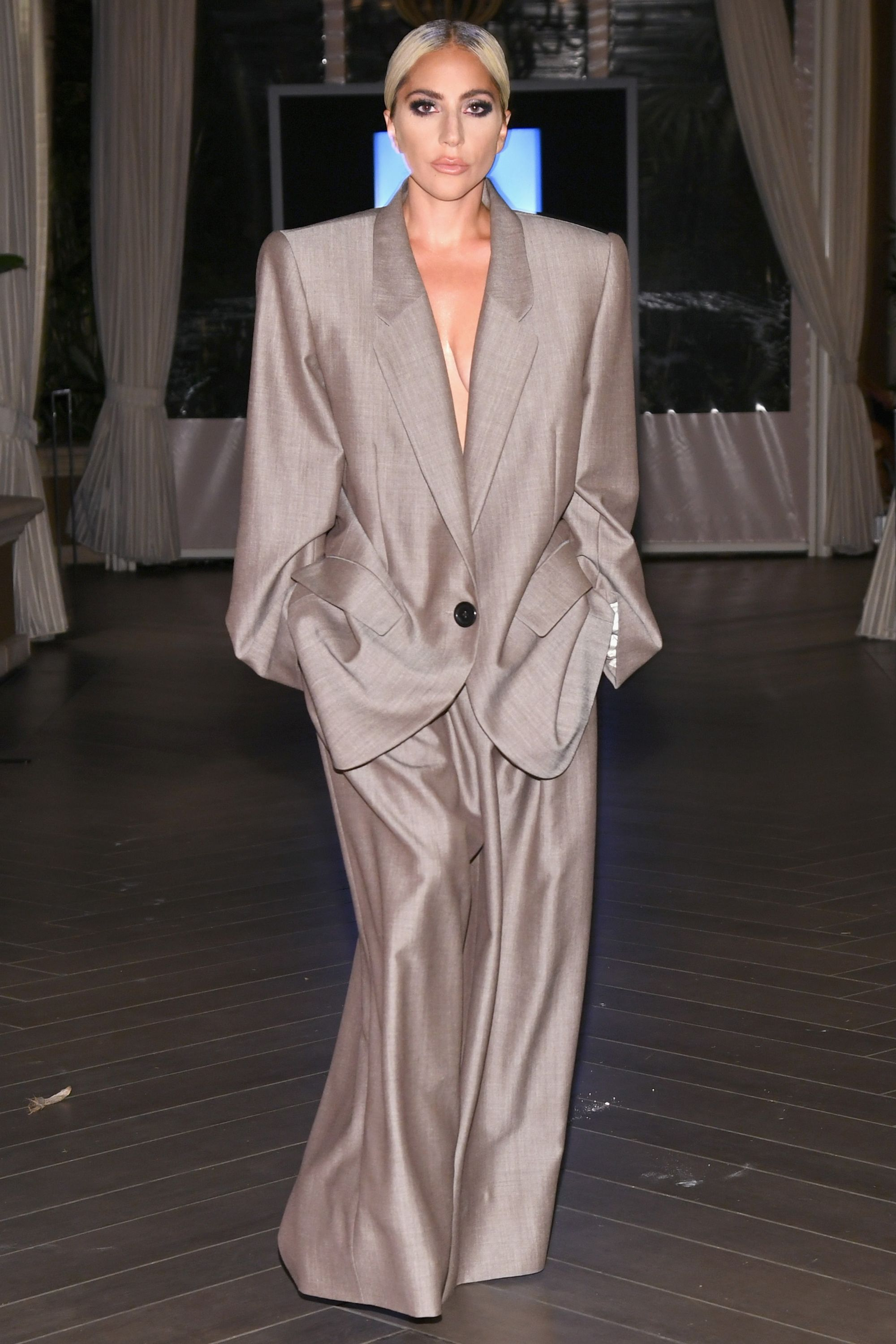 b8a902b6a59 Lady Gaga s Best Style Moments - Lady Gaga Outfits and Best Fashion Looks
