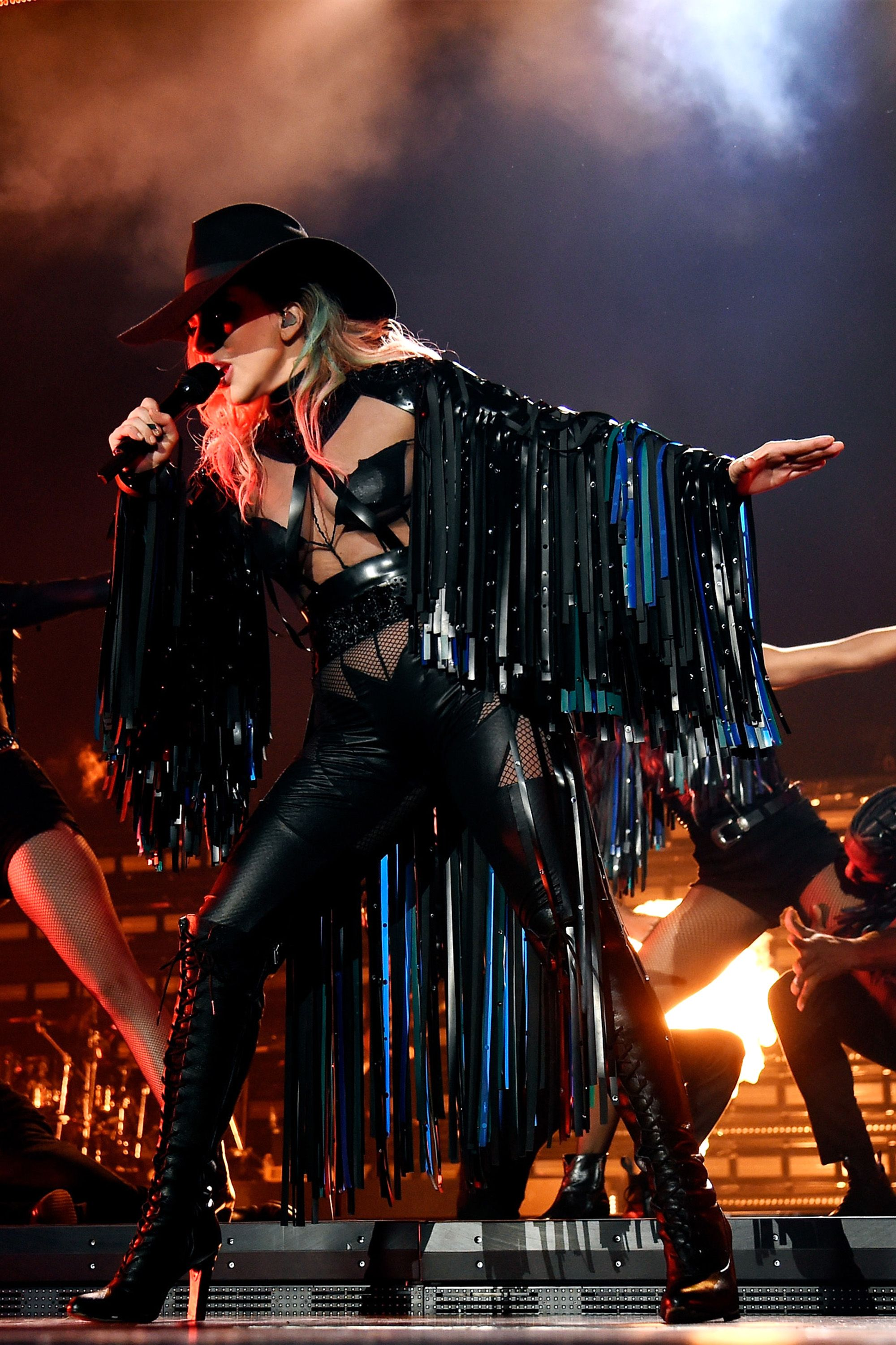 hbz-lady-gaga-tour-gettyimages-828995556-1502378429.jpg