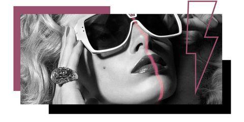 Eyewear, Sunglasses, Glasses, Photograph, Cool, Vision care, Beauty, Snapshot, Photography, Close-up,