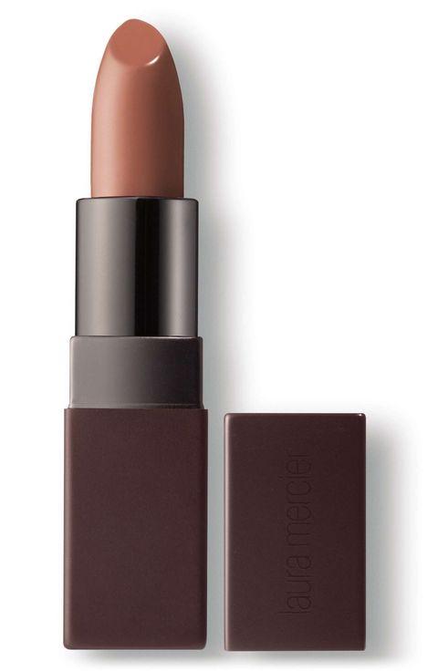The 15 Best Nude Lipsticks — Nude Lip Colors