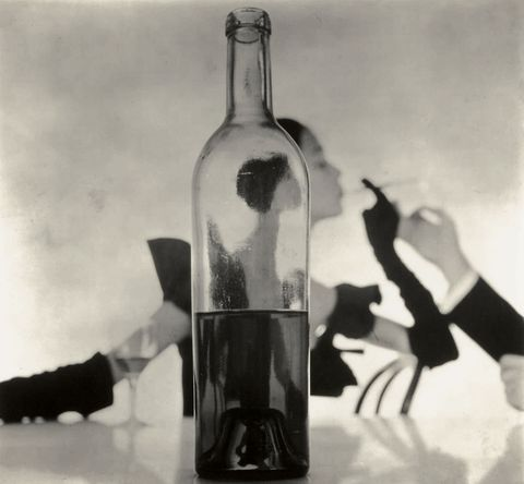 Bottle, Glass bottle, Wine bottle, Alcohol, Still life photography, Drink, Still life, Drinkware, Black-and-white, Photography,