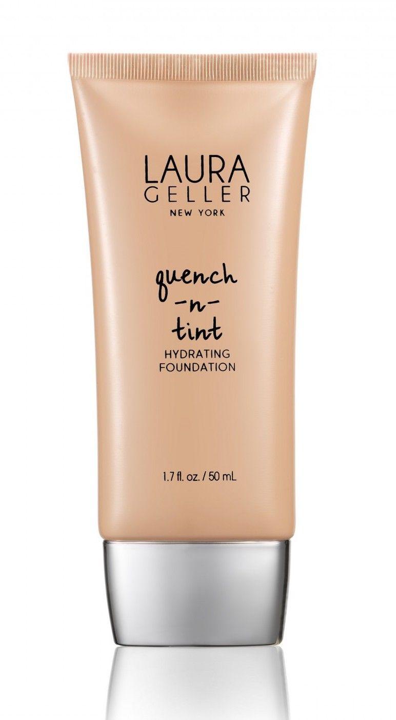 22 Foundations For Dry Skin Best Lock It Good Boundation 7 Medium Beige