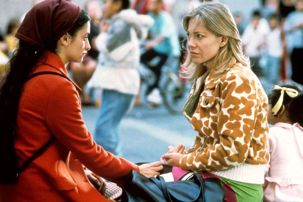 19 Best Gay Movies Ever Made - LGBT Film List for Pride Month