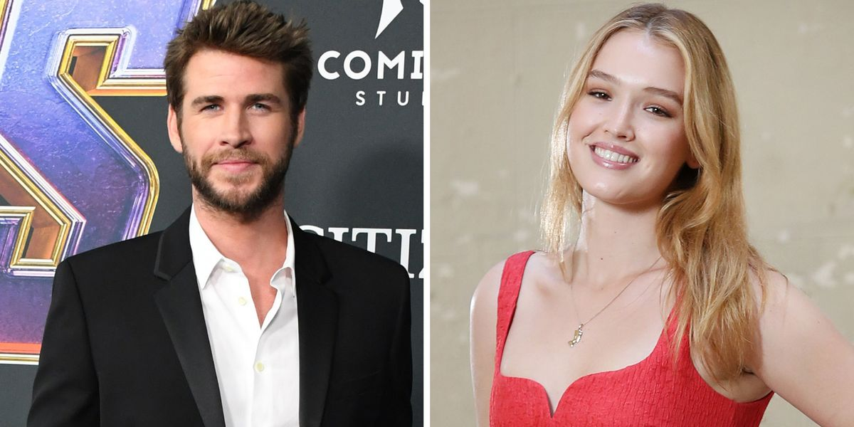 Who Is Maddison Brown? - Liam Hemsworth's Rumored New ...