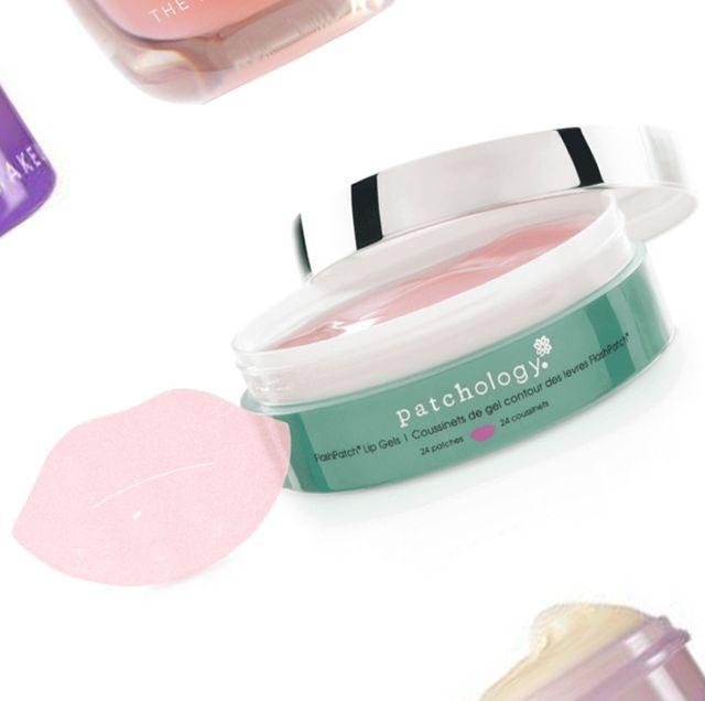 best lip masks