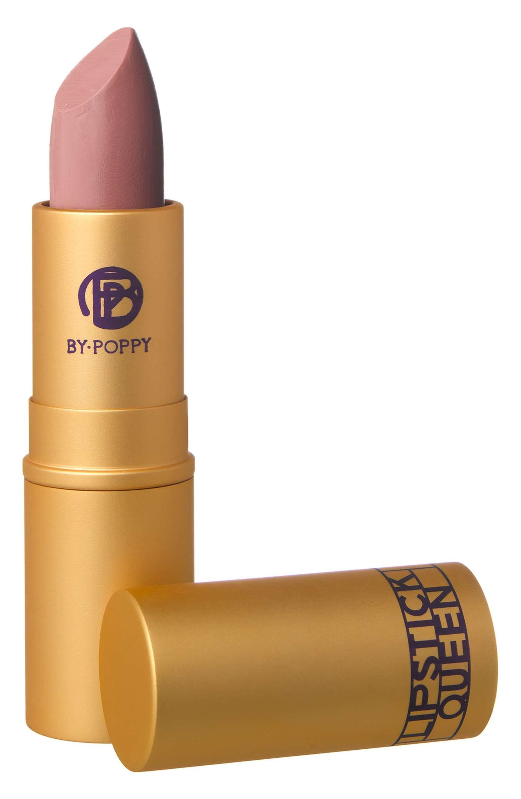 28 Best Nude Lipsticks Flattering Lip Colors For 2018 De Velvet Beverly