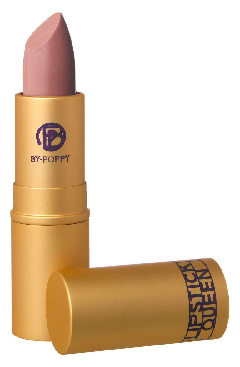 The Best Nude Lipstick Shades To Suit Your Skin Tone