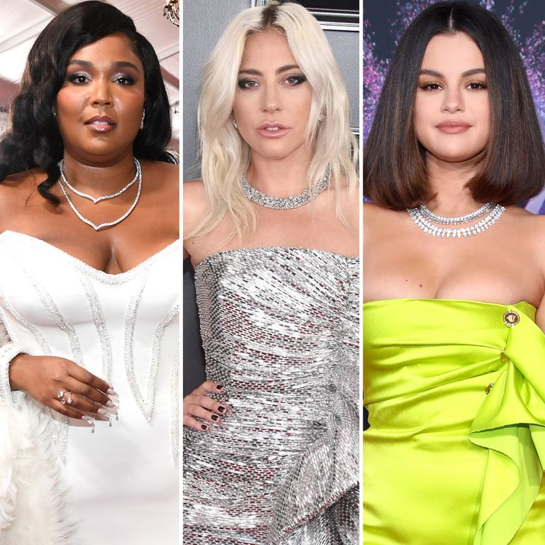 Selena Gomez, Lady Gaga and more other celebs hand over their Instagram to black leaders to spread awareness against anti-racism