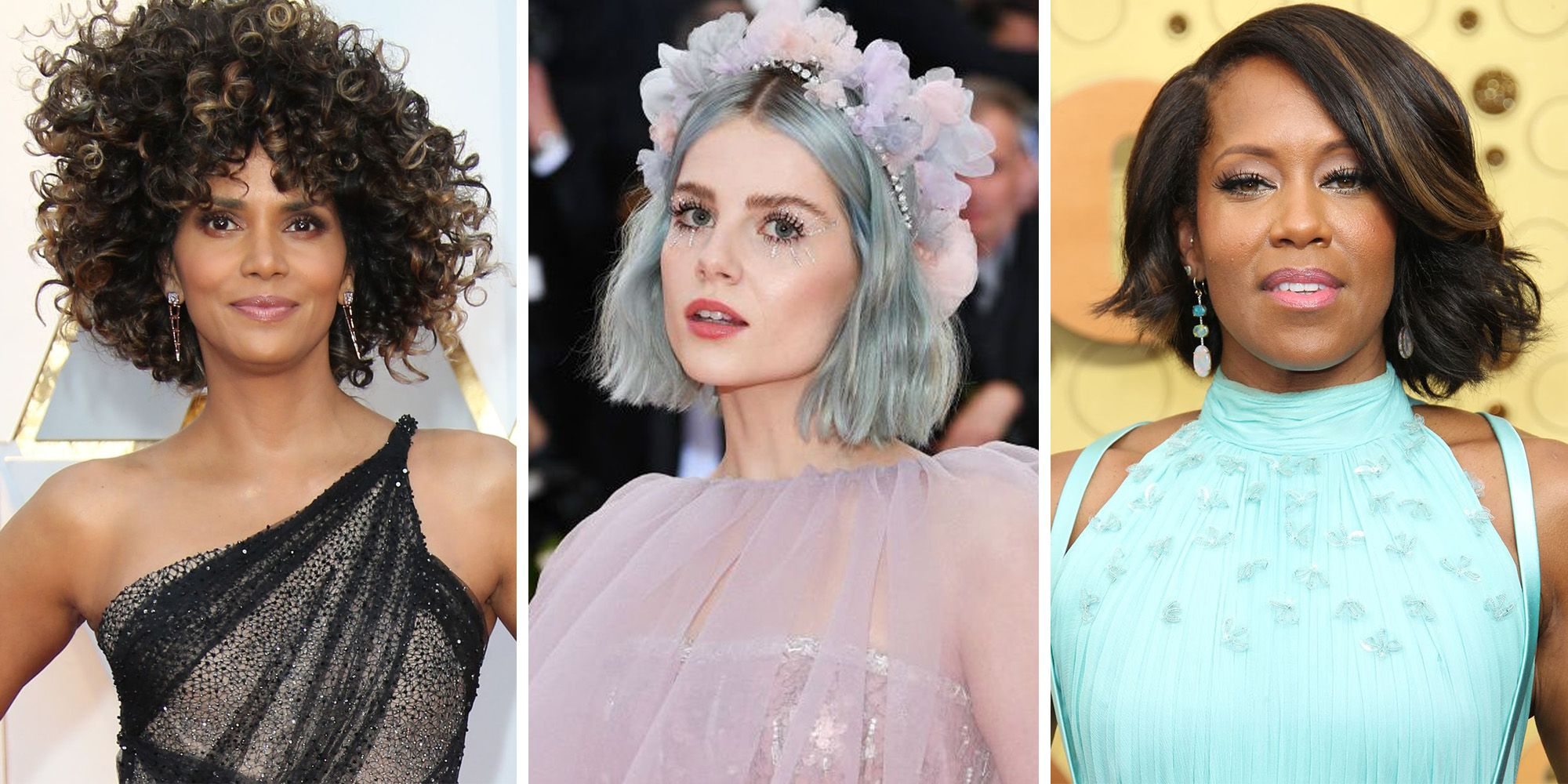 55 Bob And Lob Haircuts 2019 And 2020 Best Celebrity Bob Hairstyles