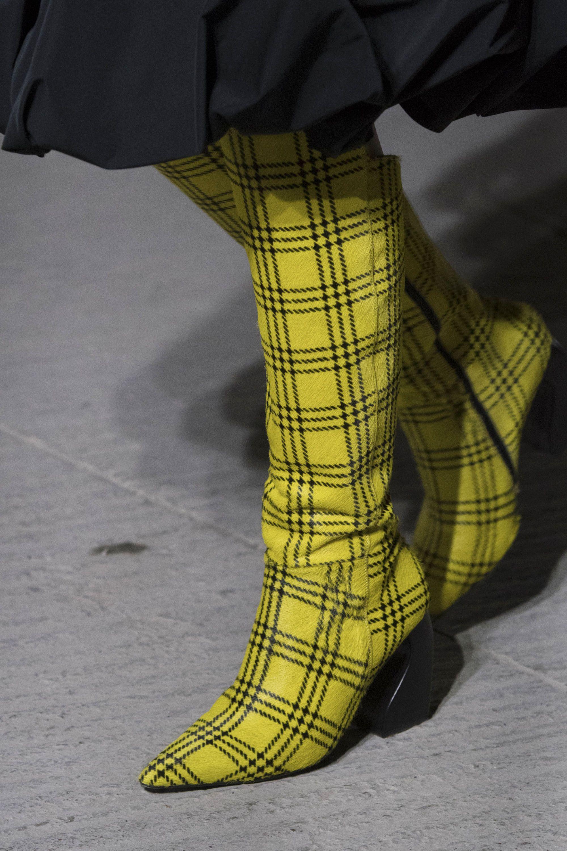 hbz-london-2018-shoe-trends-almeida-clp-rf18-0226-1519162138.jpg (2000×3000)