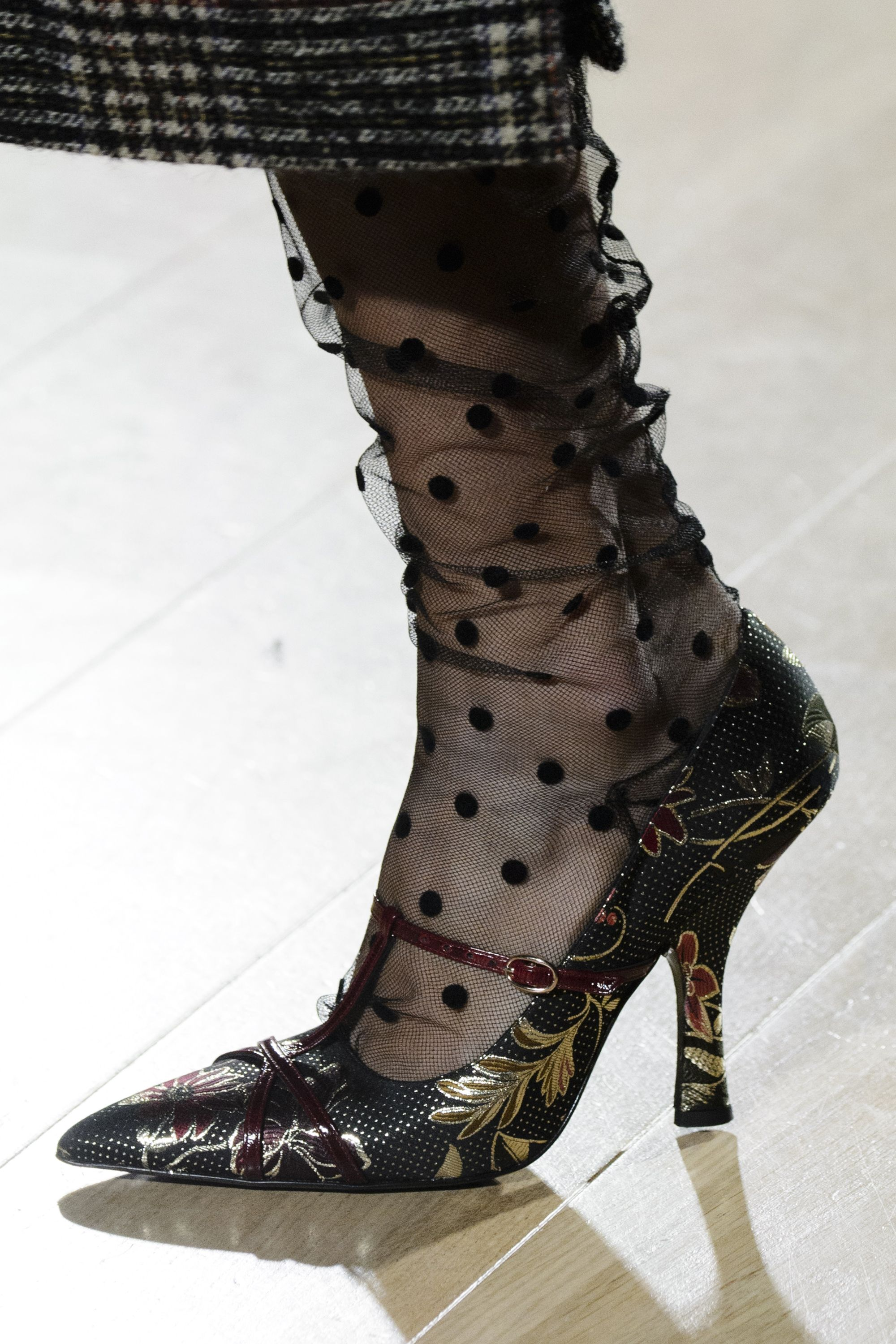 hbz-london-2018-shoe-trends-erdem-clp-rf18-0678-1519162267.jpg (2000×3000)