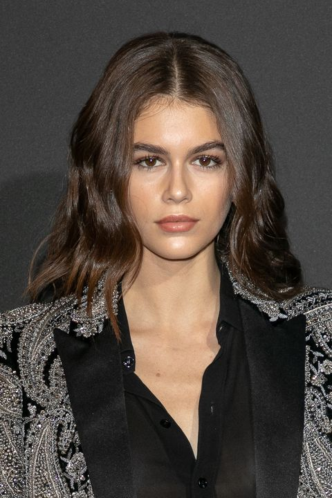 43 Long Hairstyles and Haircuts for 2018 - Best Hairstyles for Long Hair