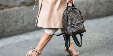 16 Designer Backpacks You Don t Have to Go Back to School to Wear fc48f7e13127f