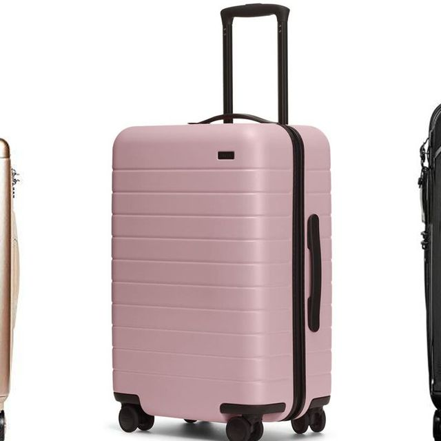 Best Luggage Brands 2020.Paravel