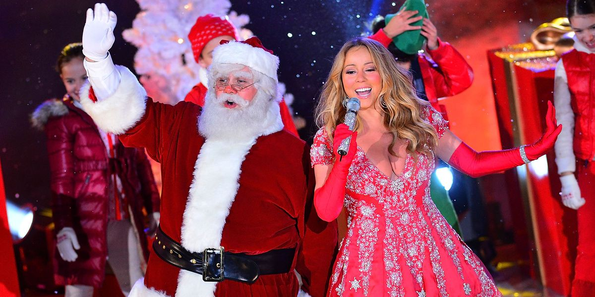 the best christmas songs of all time songs you need to listen to