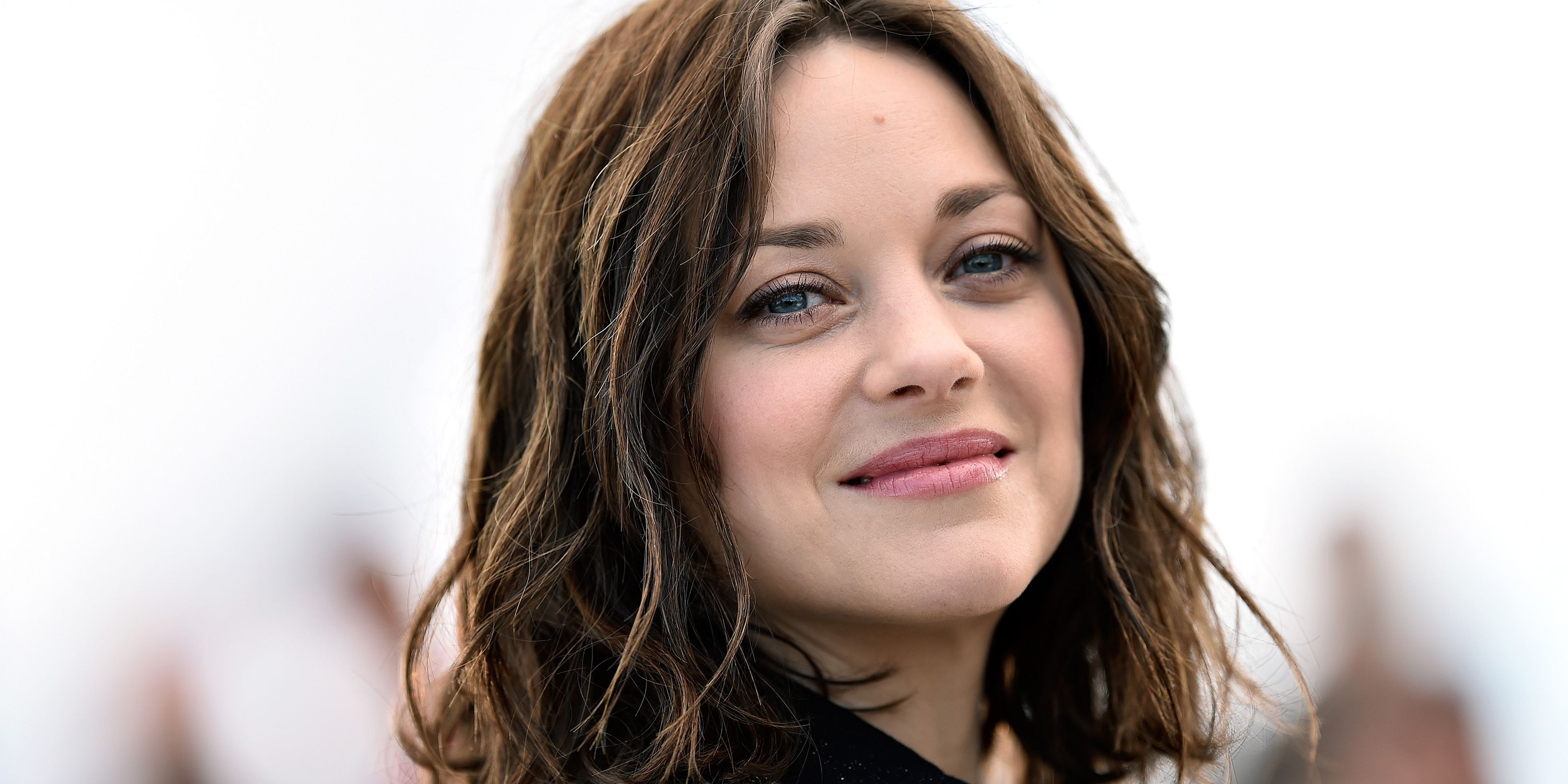 27+ Marion Cotillard Hairstyle Pictures