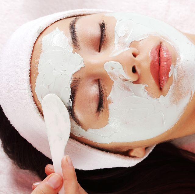 Best Face Masks for Dry Skin, Acne