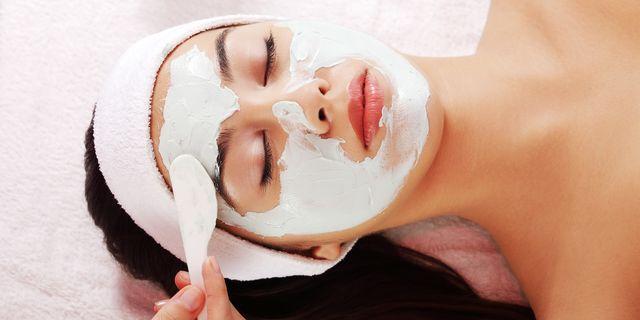 Best Face Masks for Dry Skin, Acne