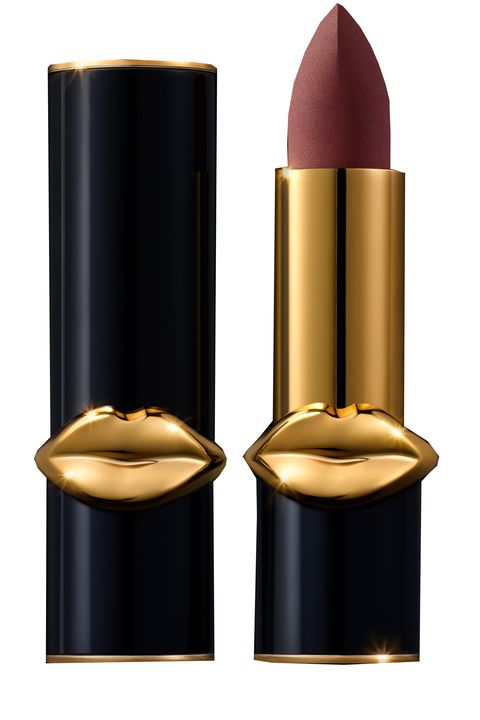 26 Best Matte Lipsticks Liquid And Solid Matte Lipsticks