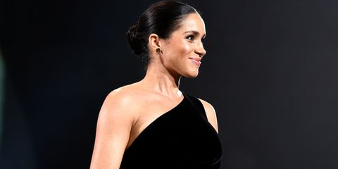 3cb99f91622f1 Meghan Markle in 2018: Why the Duchess of Success Is Just Getting Started