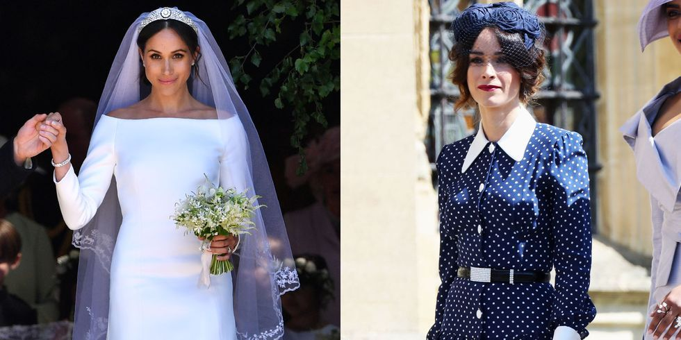 who is abigail spencer meghan markle and abigail spencer have been friends for 10 years who is abigail spencer meghan markle