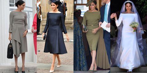 Clothing, Dress, Fashion, Street fashion, Formal wear, Shoulder, Fashion model, Footwear, Outerwear, Neck,