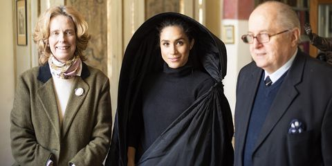 EXCLUSIVE: **PREMIUM RATES APPLY** Meghan Markle's holiday photos from 2015 in Malta show her as happy and carefree