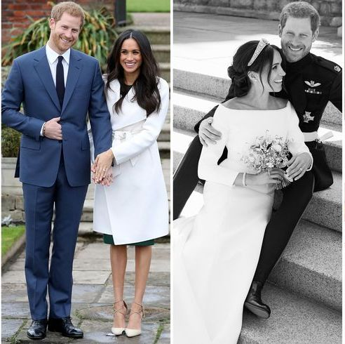 meghan markle photos duchess of sussex life timeline meghan markle photos duchess of