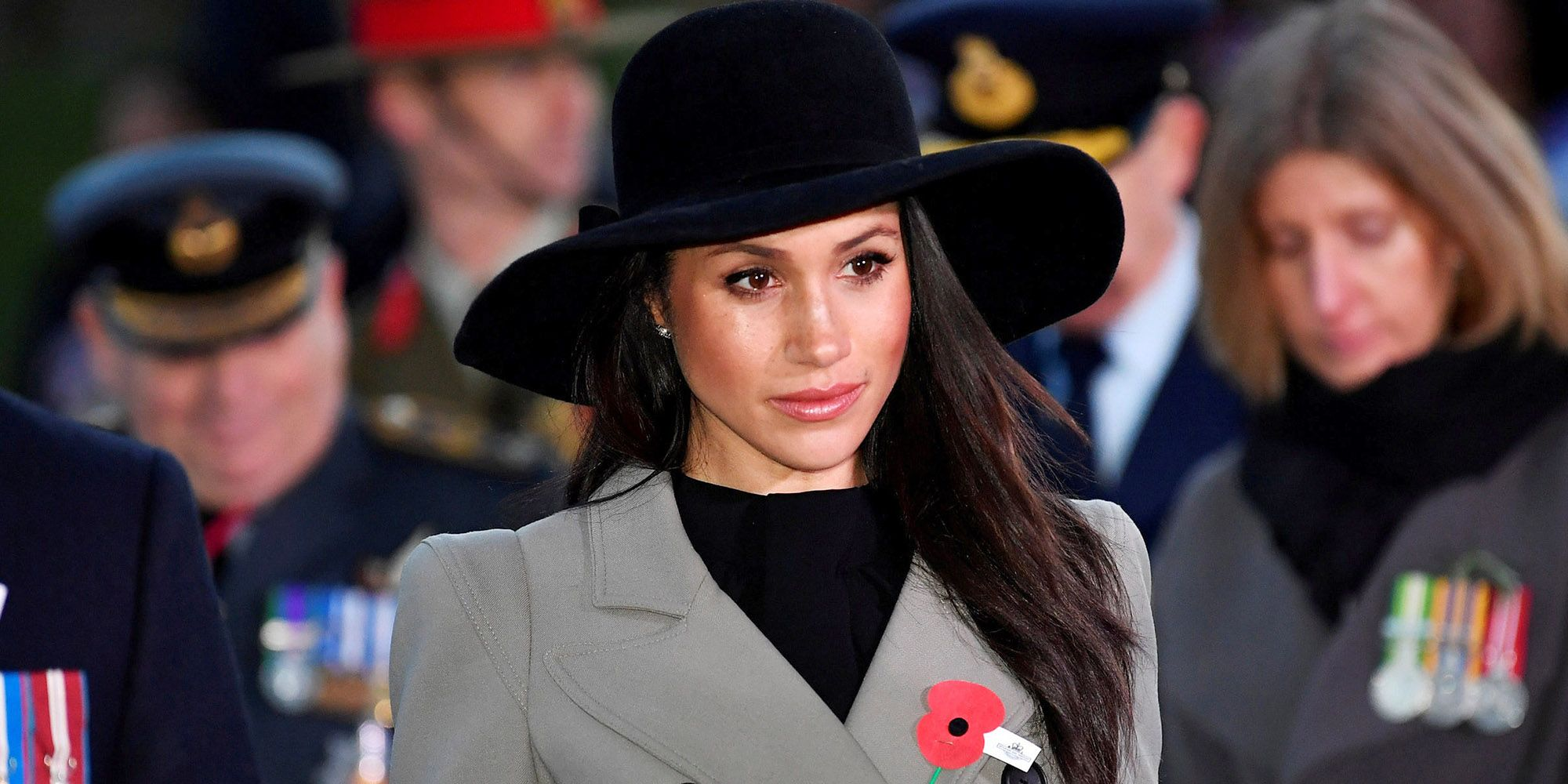 Communication on this topic: Meghan Markles Sister Takes Responsibility for Her , meghan-markles-sister-takes-responsibility-for-her/