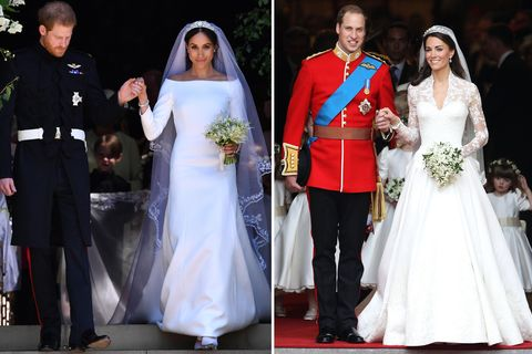 how much does princess eugenie s wedding dress cost top indi news top indi news