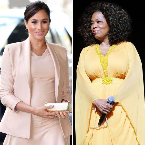 White, Clothing, Formal wear, Yellow, Beauty, Skin, Fashion, Fashion design, Dress, Beige,