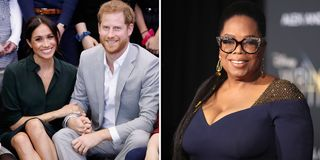 234484389b29 Harry and Meghan s Photographer Reveals Why She Wore a Sheer Dress ...