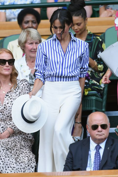 can meghan markle wear pants as royal duchess royal protocol for women s suits can meghan markle wear pants as royal