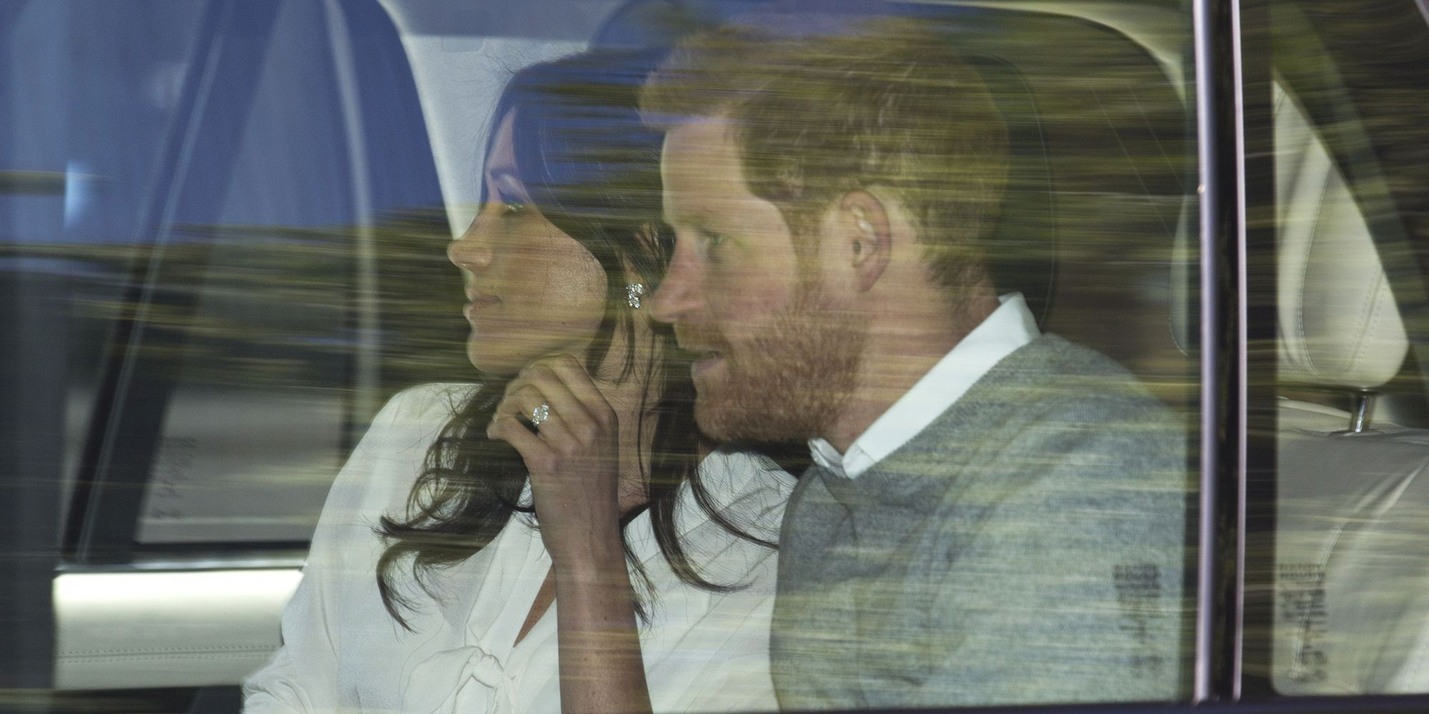 meghan-markle-windsor-royal-wedding