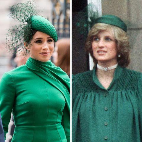 Green, Clothing, Turquoise, Teal, Fashion, Headgear, Headpiece, Fashion accessory, Hair accessory, Electric blue,