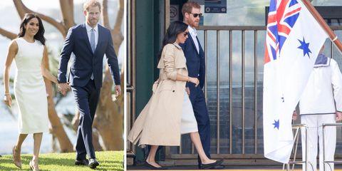 Standing, Suit, White-collar worker, Fashion, Footwear, Outerwear, Dress, Coat, Street fashion, Formal wear,