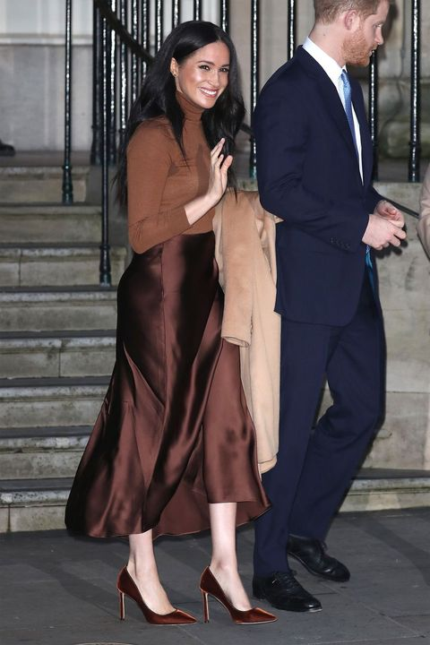 best meghan markle outfits meghan markle royal duchess style meghan markle royal duchess style