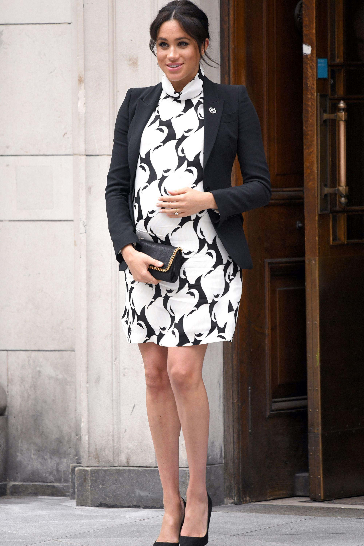 best meghan markle outfits meghan markle royal duchess style meghan markle royal duchess style