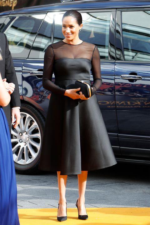 Best Meghan Markle Outfits Meghan Markle Royal Duchess Style
