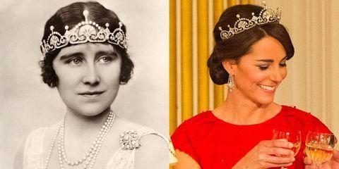 Image result for tiara